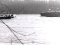 O.T. (Donau)