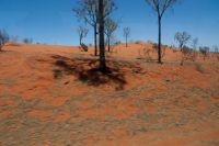 Photo Australien